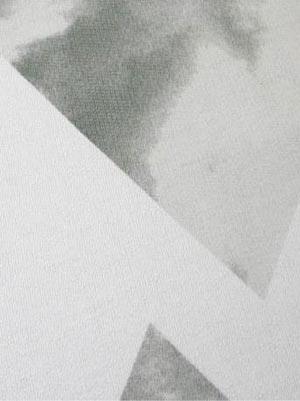 odeur-10.jpg