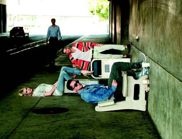 Diesel_BeStupid_Sidewalk.jpg