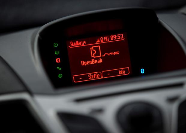 sync-ford2.jpg