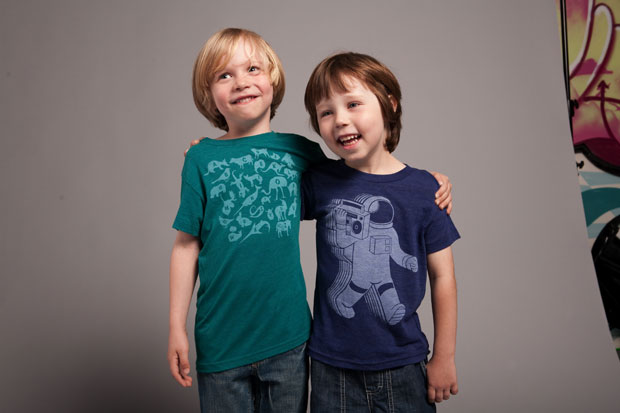 ThreadlessKids1.jpg