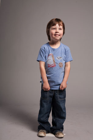ThreadlessKids9.jpg
