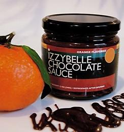 izzybelle-chocolate4.jpg