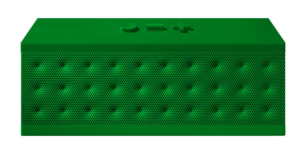 jawbone-jambox-ch.jpg